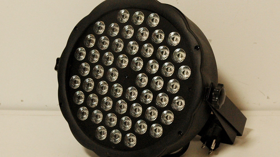 SHEHDS Stage Light LED Par Light