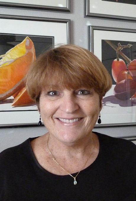 Penny Thomas Simpson (2).JPG