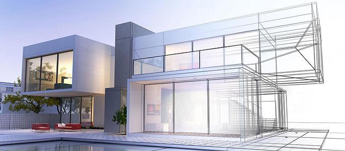 851444-banner-casa-moderna-en-construcci