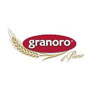 granoro.png