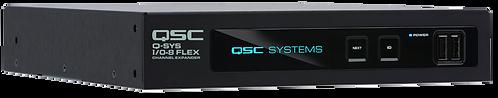 QSC Expansor de Canales Q-SYS
