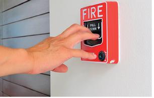 Sistema de incendios.png