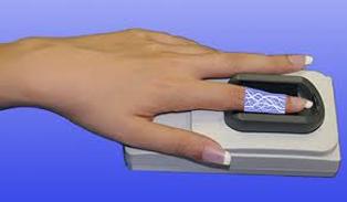 biometriavasculardededo.png