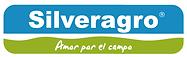 Silveragro.png