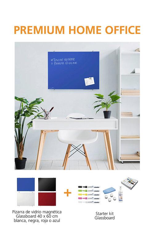 Premium Home Office
