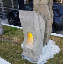 arte urbano iluminacion.jpg