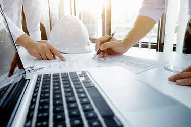 reunion-ingenieros-proyectos-arquitecton