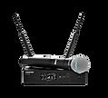 Micro Shure QLXD24.png