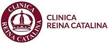 Clinica Reina Catalina.jpg