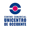 Unicentro.png