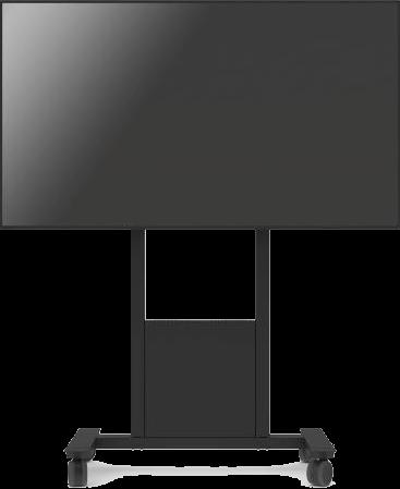 Soporte Movil 120KG Func