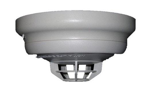 Simplex Sensor de Temperatura Análogo
