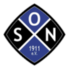 SON_Logo_transparent.png