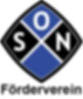 Logo_neu_edited.jpg