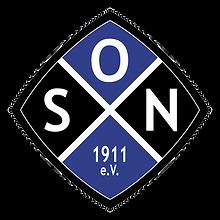 SON_Logo.png
