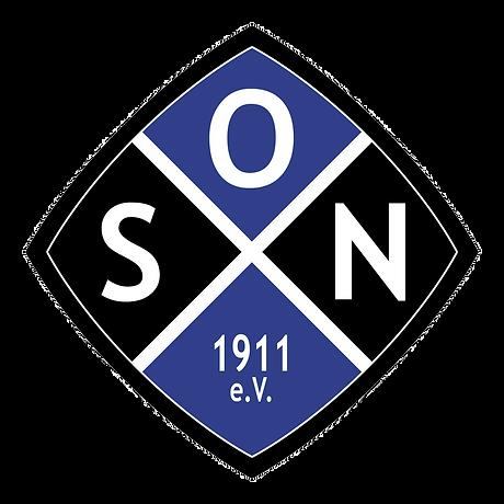 SON_Logo_transparent Kopie.png