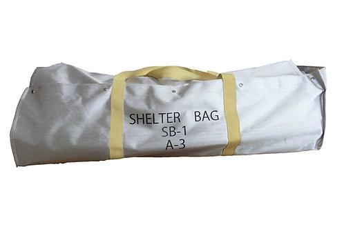 シェルターバッグ(Shelter Bag) SB-1