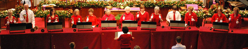 Handbell Choir preforming.jpg