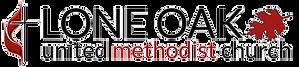 LOUMC Logo.png