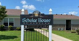 Scholar House Paducah