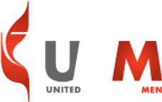 United Methodist Men Logo