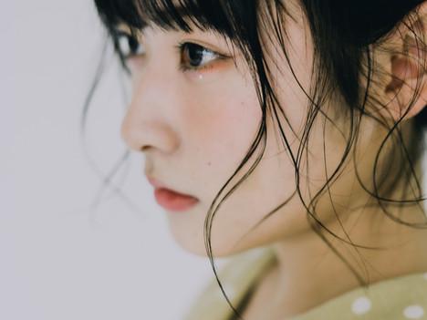 大阪美少女図鑑 vol.4 掲載モデルオーディション 開催決定