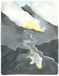 Mount Io