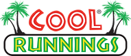 Cool_Runnings_LOGO.png