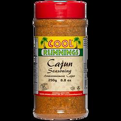 Cajun-Seasoning.png