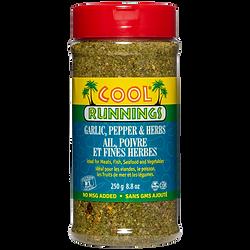 Garlic,Pepper,and-Herbs-Seasonings.png