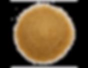 Brown-Sugar-PNG-Image.png