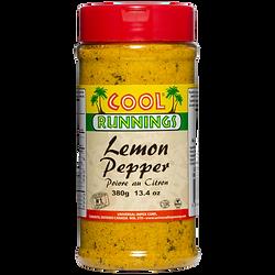 Lemon-Pepper-Seasoning.png