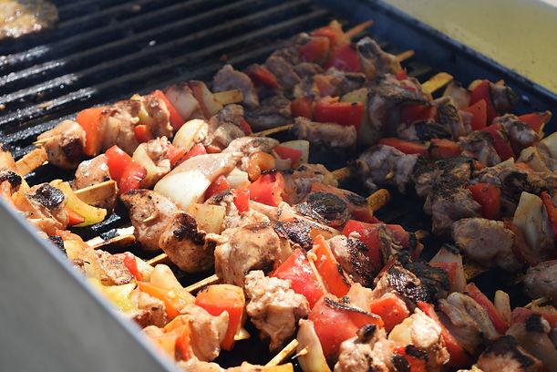 Caribbean Restaurants in Toronto - Pt  2 | Cool Runnings Foods