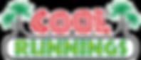 cool runnings logo