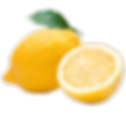free-png-lemon-png-images-transparent-le