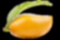 mango (2).png
