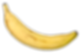 Plantain-Yellow-PNG-Image.png