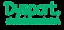 dysport-logo-1-300x142.png