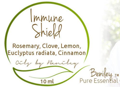 Immune Shield