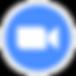 zoom-icon-logo-C552F99BAC-seeklogo.com.p
