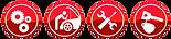 Car Service Roodepoort, Roodepoort mechanic