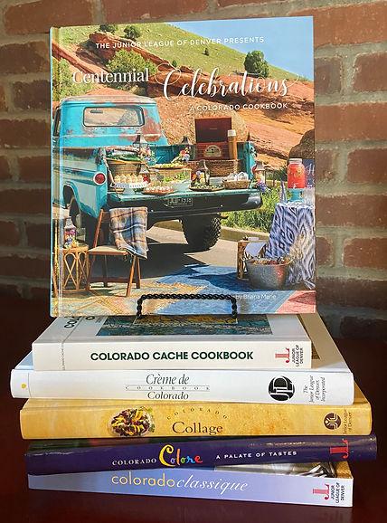 JLD Cookbooks.jpg