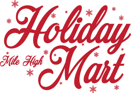 Holiday Mart_ no date_stacked.png