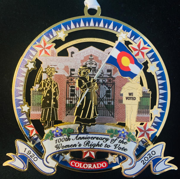 Governor's Residence Preservation Fund