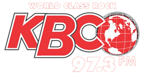 KBCO-1-300x155.png
