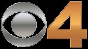 CBS4-1-300x168.png