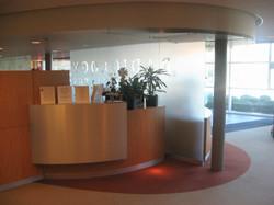 Radiology Associates Tallahassee
