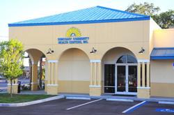 SCHC | Palm River, Florida