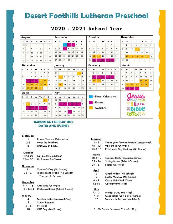 Dates and Events Calendar 2020-21.jpg