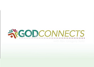 god connects.png